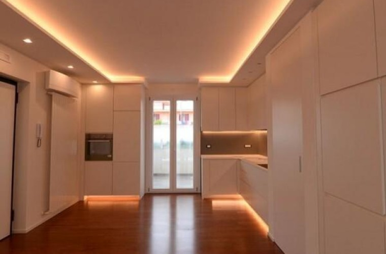As vantagens do drywall